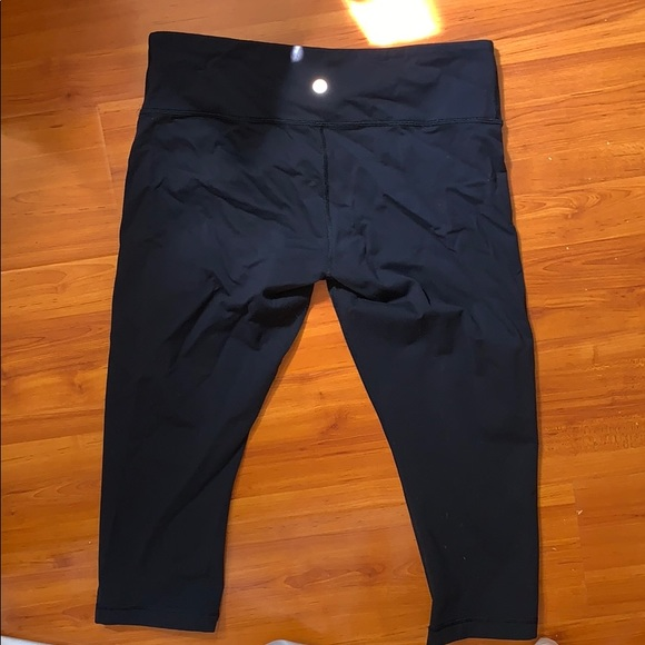 7e2c9c8cd6f1b lululemon athletica Pants | Lululemon Leggings | Poshmark